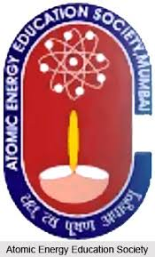 Atomic Energy Education Society (AEES) Recruitment 2017 TGT, PGT, Librarian, Primary Teacher 62 Posts