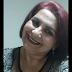 Cajazeirense servidora do Detran, morre em João Pessoa vítima de câncer