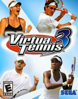 Virtual_Tennis_3_Download