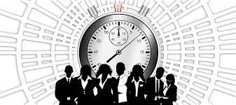 Cara Analisis Manajemen Perusahaan