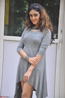 Sony Charishta in a Leg Split Short Dress Spicy Pics at Mela Movie Press Meet ~  Exclusive Galleries 011.jpg