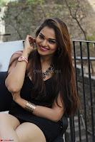 Ashwini in short black tight dress   IMG 3421 1600x1067.JPG