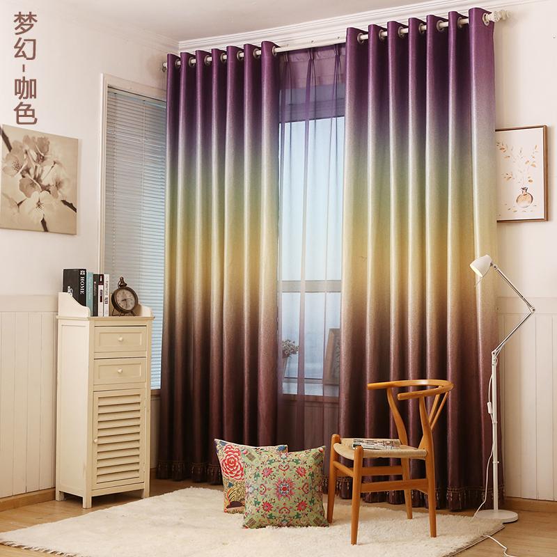 Dise os para cortinas de sala - Diseno cortinas modernas ...