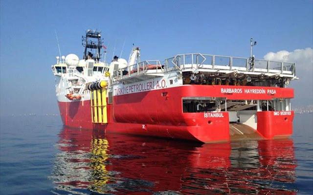 Προκλητικές συστάσεις του τουρκικού ΥΠΕΞ προς την Ελλάδα