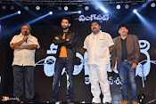 Rgv Vangaveeti Audio Launch Stills-thumbnail-18