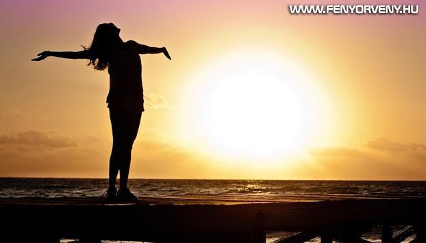 7 gyakorlati tanács a pozitív gondolkodásmód kialakításához