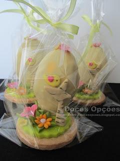 ovos páscoa bragança