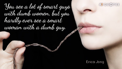 smart-woman-love-quotes-2