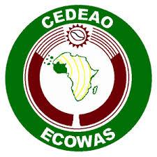 Le secteur privé sénégalais effrayé par l'hégémonie du Maroc, il s'oppose à son intégration à la CEDEAO!