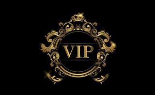 Free IPTV VIP M3u Playlist All Channels Updated 08-09-2019
