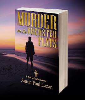 https://www.amazon.com/Murder-Brewster-Flats-LeGarde-Mysteries-ebook/dp/B078G83TS9/ref=sr_1_1?ie=UTF8&qid=1514894478&sr=8-1&keywords=murder+on+the+brewster+flats