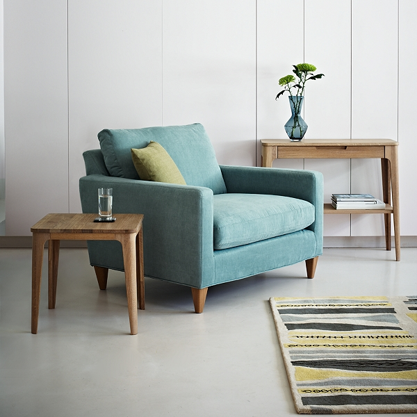 John Lewis Finlay Corner Sofa: John Lewis Sofa Review