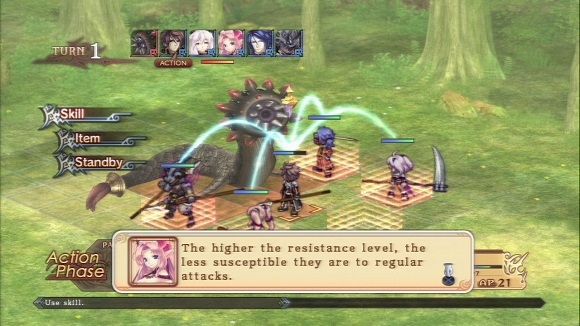 agarest-generations-of-war-zero-pc-game-screenshot-gameplay-review-3