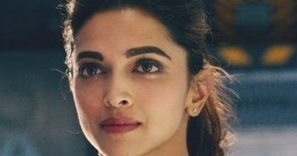 Deepika Padukone Age, Wiki, Biography, Height, Weight ...