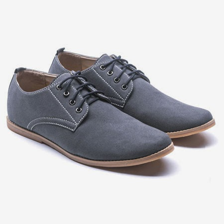 Tempat dan Alamat Produsen Grosir Supplier Kulakan Distributor Sepatu Casual 5c043b5531