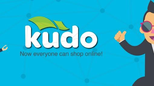 Jualan Online KUDO