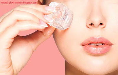 Reduce Pimples and Inflammation