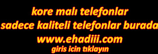 http://www.ehadiii.com/
