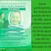 Políticas Públicas na Educação Infantil em Debate - Nova data e Texto complementar do próximo encontro
