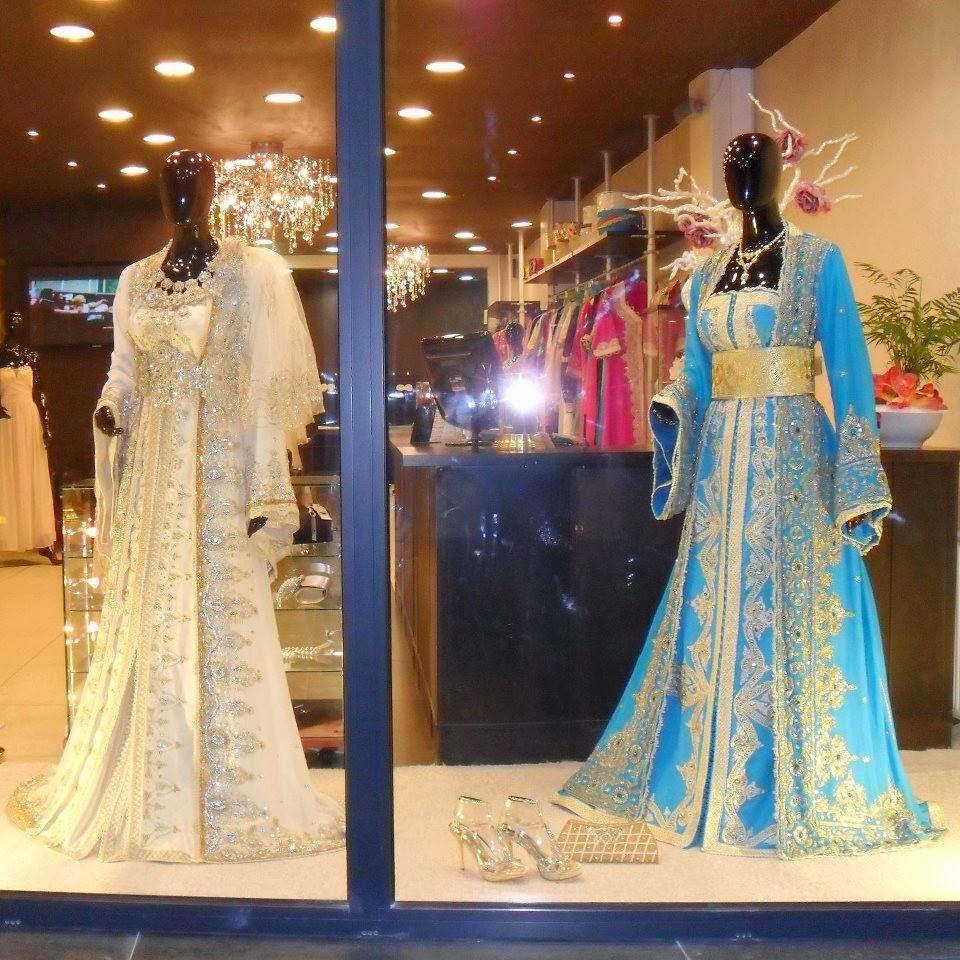 caftan marocain pas cher caftan 2015 2014 vente paris caftan marocain boutique. Black Bedroom Furniture Sets. Home Design Ideas