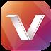 افضل تطبيق لتنزيل الفيديوات للهاتف