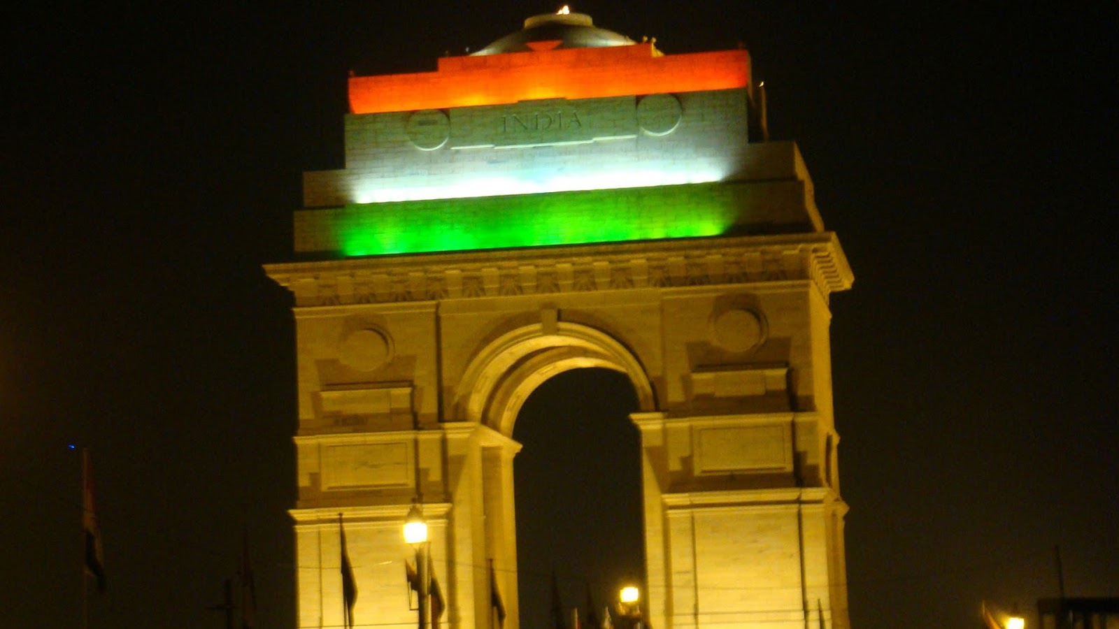 Indian Republic Day Wallpapers 1080p Hd Wallpapers High