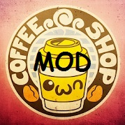 Download Own Coffe Shop Mod Apk