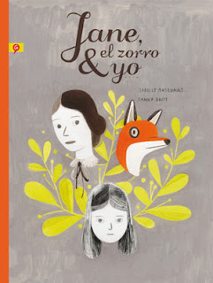 http://salamandra.info/libro/jane-zorro-yo