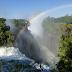 Victoria Falls: Zimbabwe vs. Zambia, which side is better?