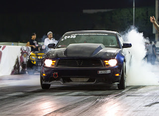 National Street Drag Championship Photos 2017/2018