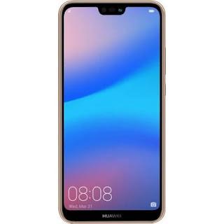 Firmware Huawei P20 Lite ANE-AL00