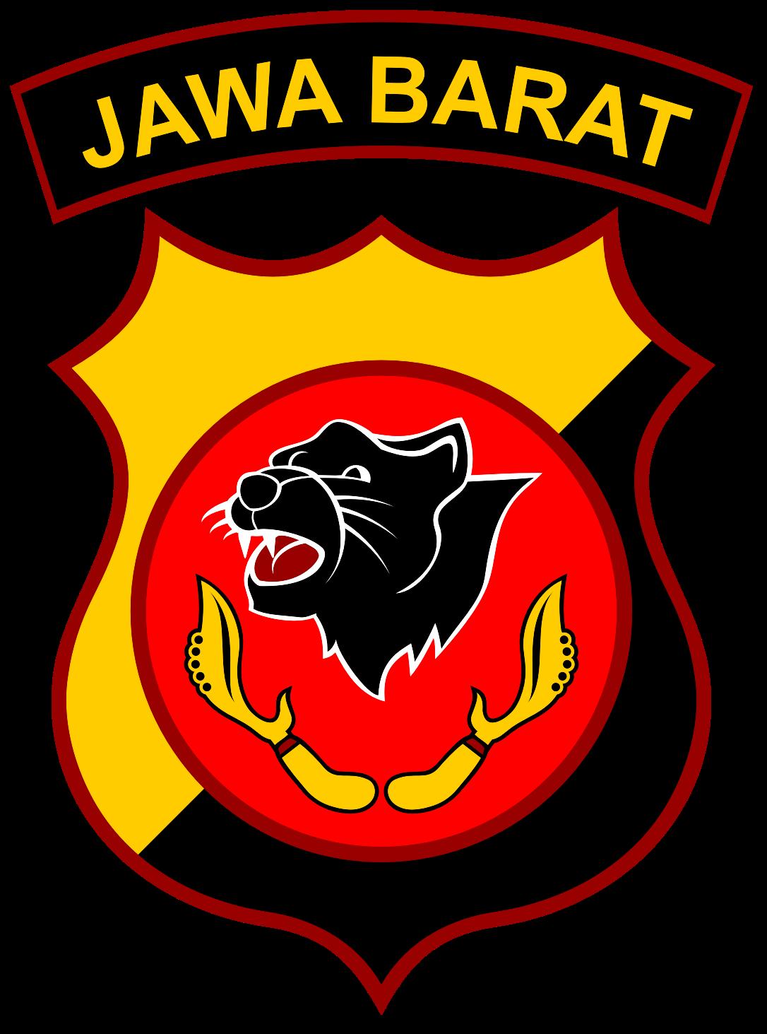 Logo Propam Png : propam, Polda, Jateng