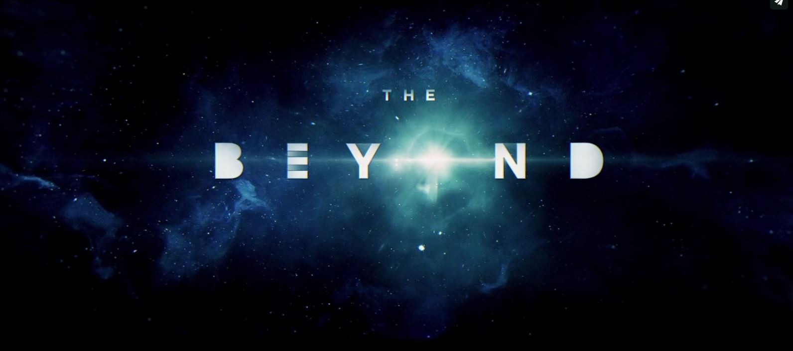the movie sleuth  movie sleuth exclusives  the beyond
