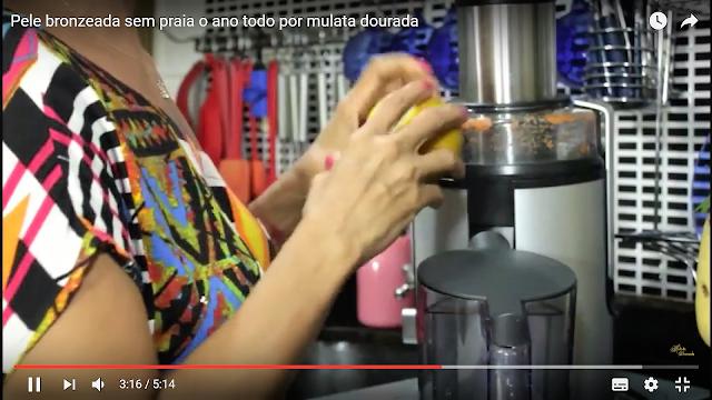 receita+de+ suco+pele+bronzeada+www.lulatadourada.com.br