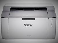Descargar Driver para impresora Brother HL-1110 Gratis