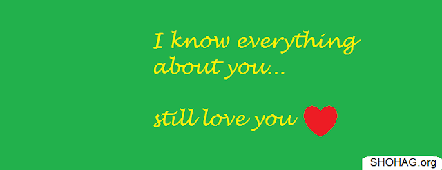 Most Popular Love Quotes Collection