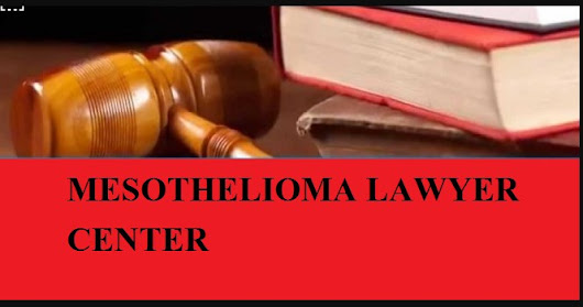 The Lost Secret of Mesothelioma Lawyer Virginia