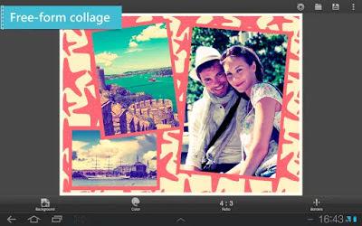 Photo Studio Pro Apk v1.33.3