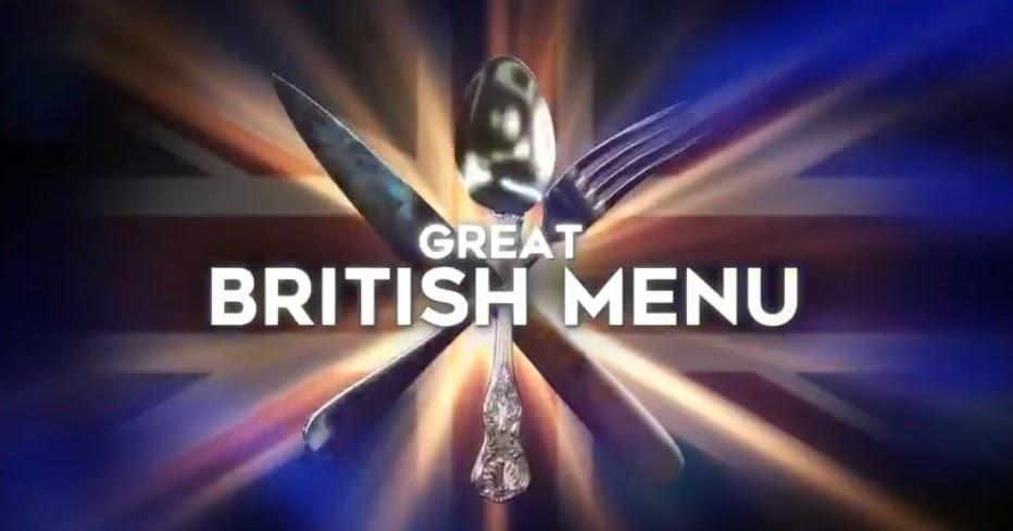 great british menu 2006 watch online