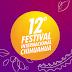 Participarán 13 países en el Festival Internacional Chihuahua 2016