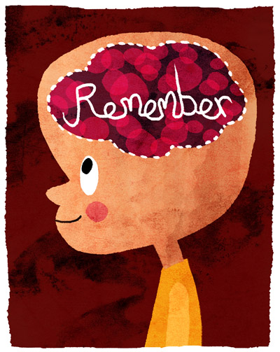 things to remember [helloiamprince.com]