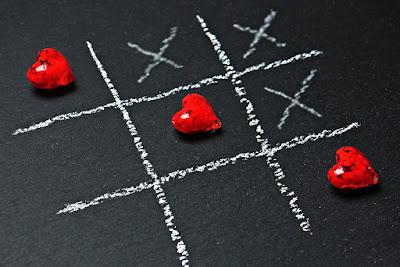 Nos-émotions-sont-l-expression-de-notre-vie-affective
