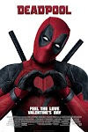 deadpool movie download in hindi 720p