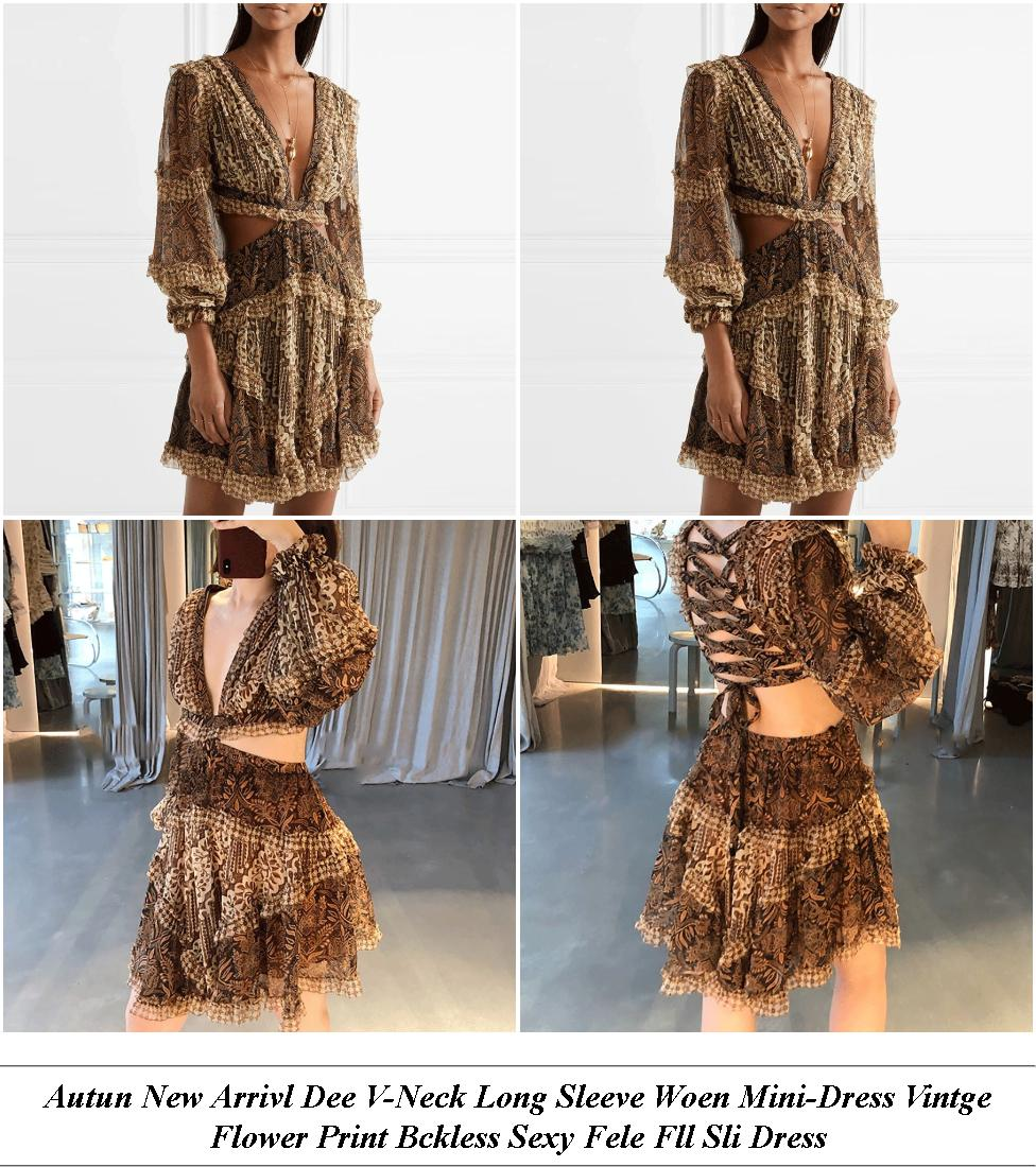 Uy Dresses Online Usa - New Year Ig Sale Online India - Floral Dress Trend