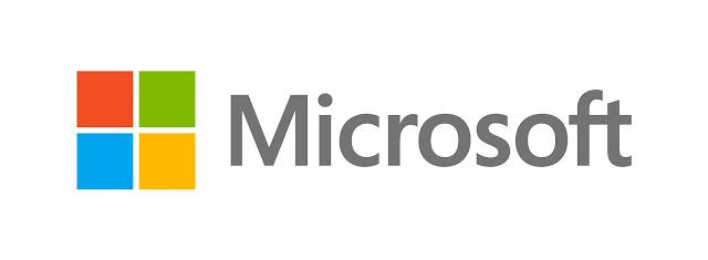 Microsoft Corporation - Empresa dos Estados Unidos com sede em Redmond, Washington, desenvolve, fabrica, licencia, vende softwares de computador,  diversos produtos eletrônicos, computadores e outros serviços!