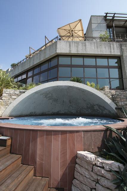 pool-Lefay Resort & SPA