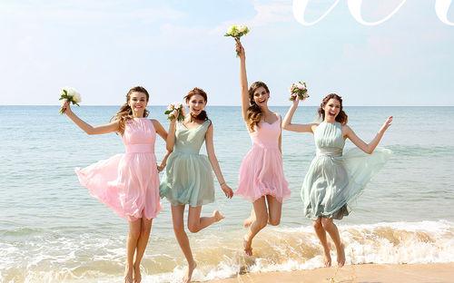 http://www.edressit.com/halter-neck-mint-party-dress-bridesmaid-dress-07152004-_p3964.html