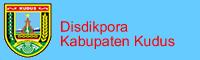 http://disdikpora.kuduskab.go.id/