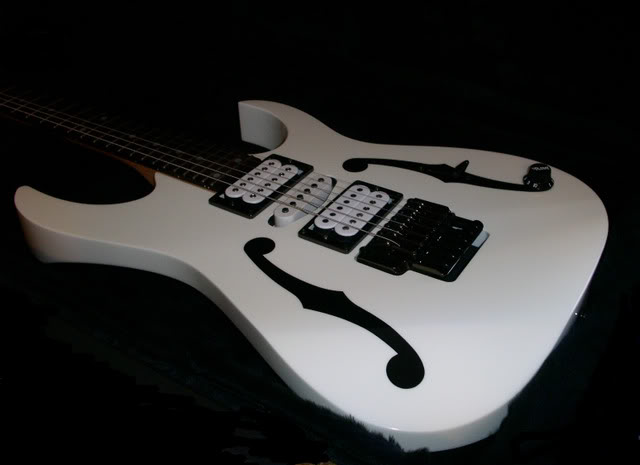 Warmoth Telecaster | Making Noise And Drinking Beer