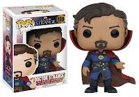 Funko Pop! Doctor Strange